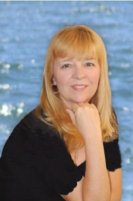 Hawkspar: A Novel of Korre Holly Lisle