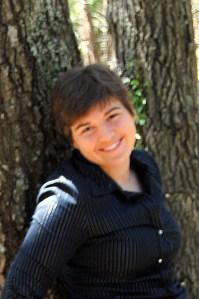 Katherine Givens