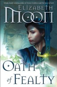 Oath of Fealty Cover